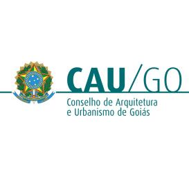 Conselho de Arquitetura e Urbanismo de Goiás