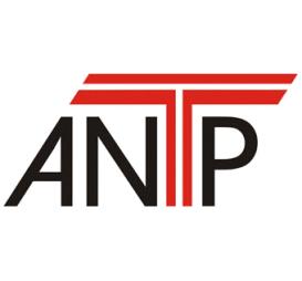 Associação Nacional de Transportes Públicos