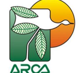 Associação para a Recuperação e Conservação do Ambiente