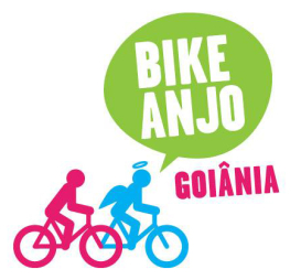 Escola Bike Anjo