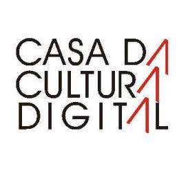 Casa da Cultura Digital Goiás