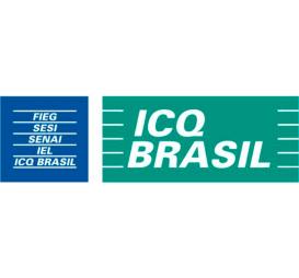 ICQ Brasil