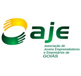 Associação de Jovens Empreendedores e Empresários de Goiás