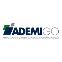 ADEMI GO
