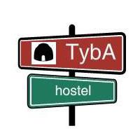 Tyba Hostel